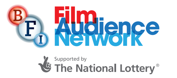 bfi audience network