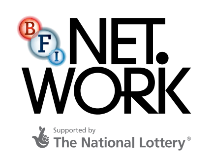 net work bfi national lottery